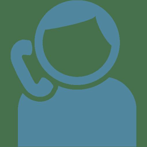 phone call career coaching
